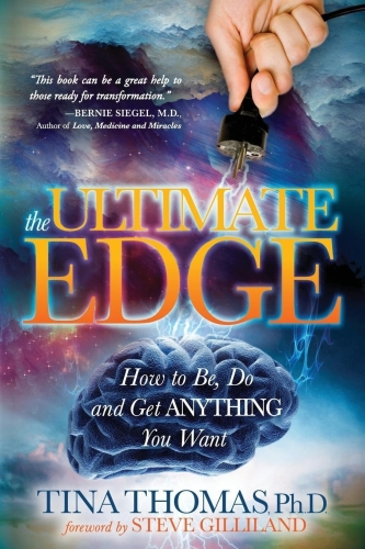the-ultimate-edge-500